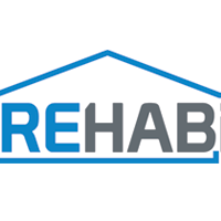 Rehabitation-Logo